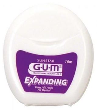 Picture of Gum Expanding Floss