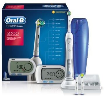 Picture of Oral -B 5000