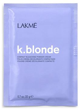 Picture of k.Blonde Lakme