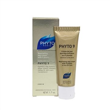 Picture of Phyto 9 Daily  Nourishing  Cream