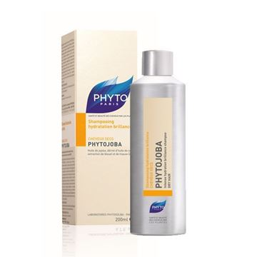 Picture of Phyto Shampooing Hydration Brilliance