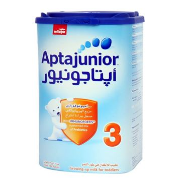 Picture of Aptajunior 3