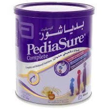 Picture of Pediasure Complete Honey