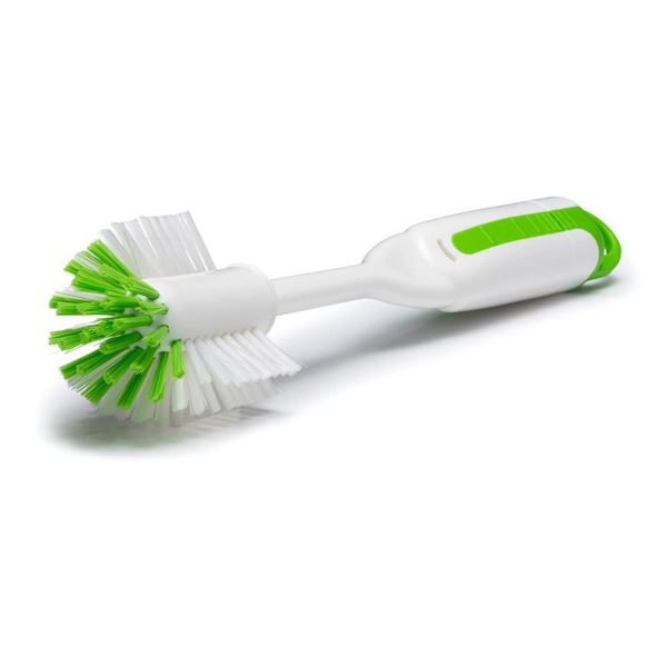 Picture of Chicco Bottle Brush Set