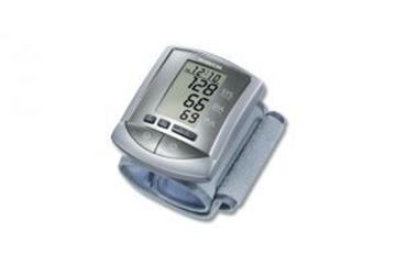 Picture of Blood Pressure monitor BC16