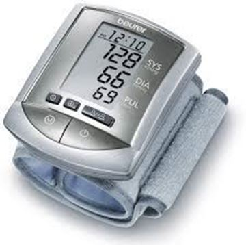Picture of Blood Pressure monitor BC20