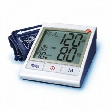 Picture of Classic Check Blood Pressure Monitor