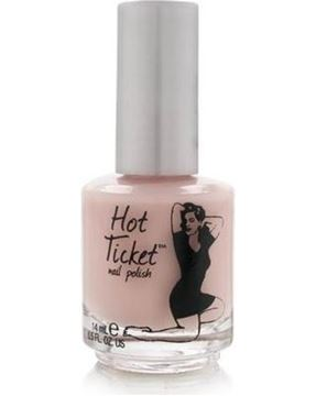 "Picture of ""The Balm Hot Ticket The Missing Pink Pale Pink """