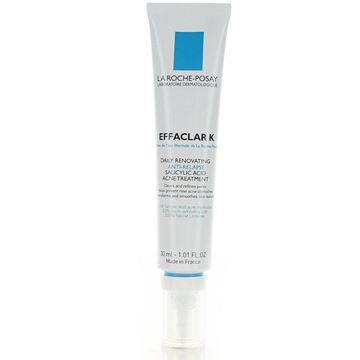 Picture of La Roche Posay Effacler K