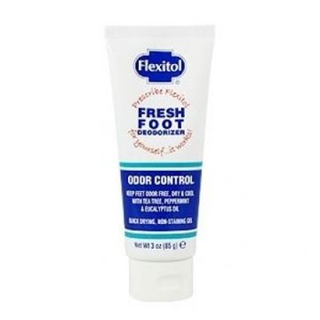 Picture of Flexitol Fresh Foot