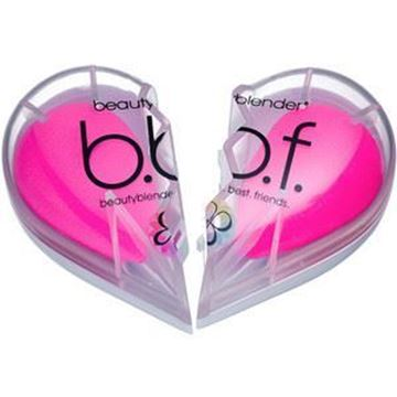 Picture of Beauty blender b.f.f