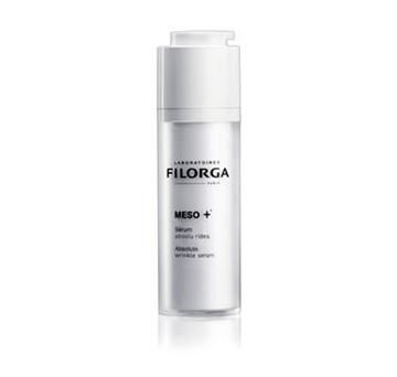 Picture of Filorga Meso + Serum