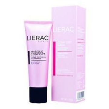 Picture of Lierac Comfort Mask