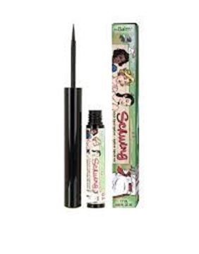 Picture of The Balm Schwing Liquid Eyeliner