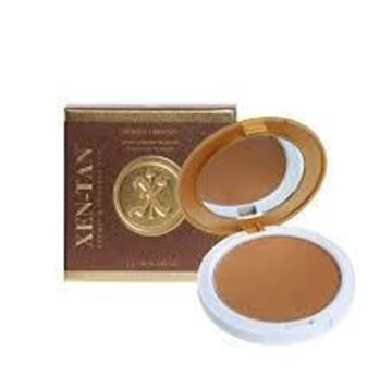 Picture of Perfect Bronze Compact Bronzing Powder