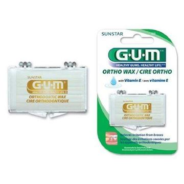 Picture of Gum Orthodontic Wax