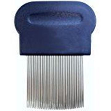 Picture of Lice Comb