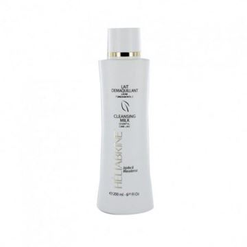Picture of Heliabrine Cleansing milk with Jojoba
