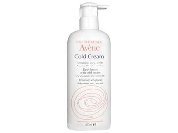 Picture of Avene Cold Cream Body Lotion With Cold Cream
