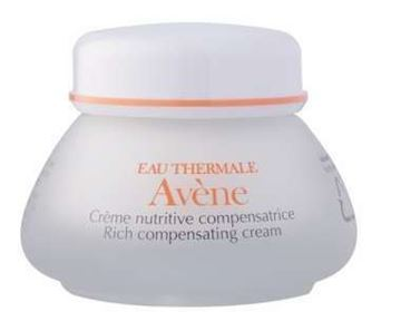 Picture of Avene Rich Compensating Cream