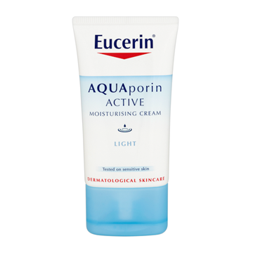 Picture of Eucerin Aquaporin Active Light