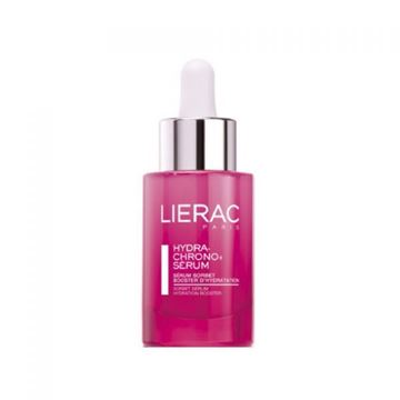 Picture of Lierac hydro-chrono serum