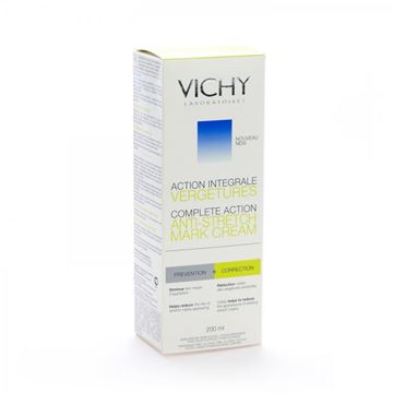 Picture of VICHY Anti-Strech Mark Cream