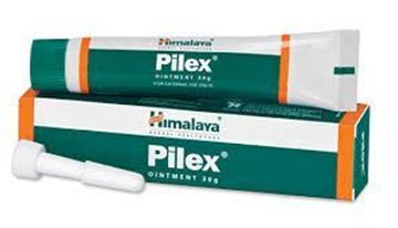 Picture of Pilex Ointment