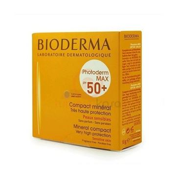 Picture of Bioderma  Compact Max SPF 50 L