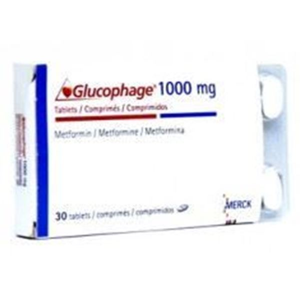 dowa health shop in kuwait glucophage 1000mg 30tabs