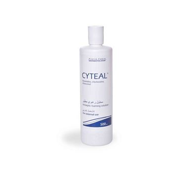Picture of Cyteal 500ml