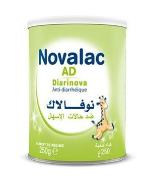 Picture of Novalac AD