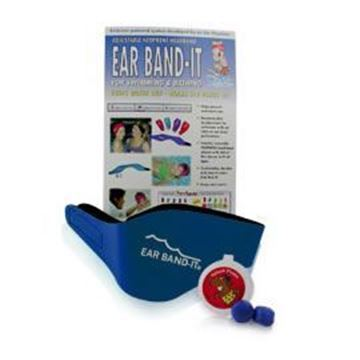 Picture of Ear Band-It