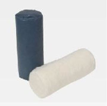 Picture of Prime Absorbent Cotton Wool 250g