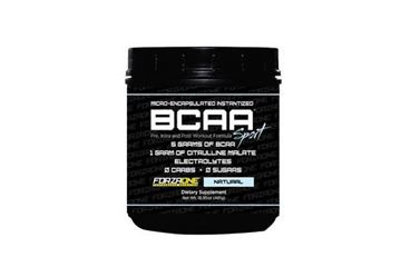 Picture of BCAA Sport Natural