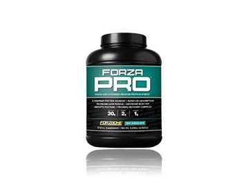 Picture of Forza PRO Mint Chocolate