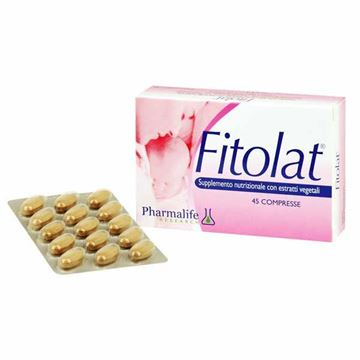 Picture of Fitolat