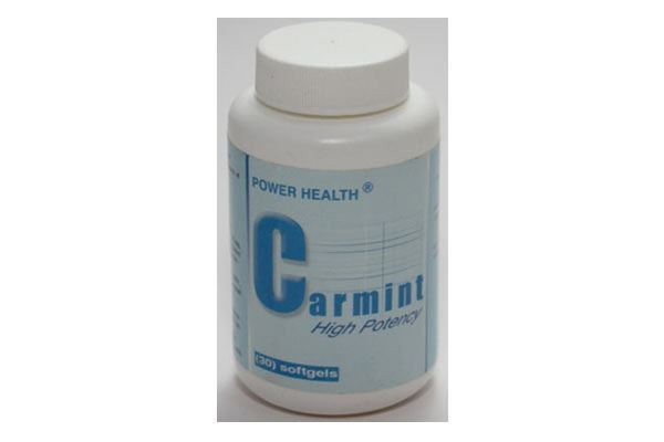 Picture of Power Health Carmint