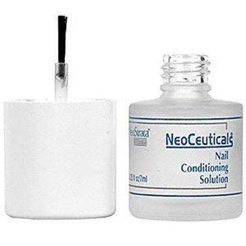 Picture of Neostrata Neuceuticals Nail Solution