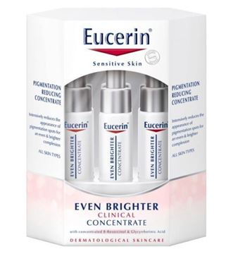Picture of Eucerin even brighter concentrate