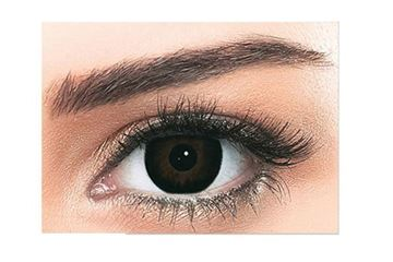 Picture of Bella lenses Black