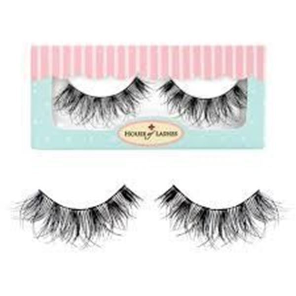 Nice Picture Of House Of Lashes Heart Breaker