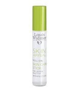 Picture of Louis widmer Skin Appealskin care stick roll on