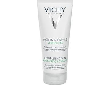 Picture of Vichy Complete Action Anti-Stretch Mark Cream