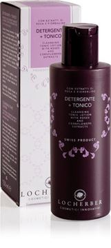 Picture of Cosval Tonic & Cleanser