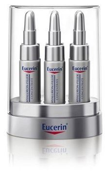Picture of Eucerin Hyaluron-Filler Concentrate