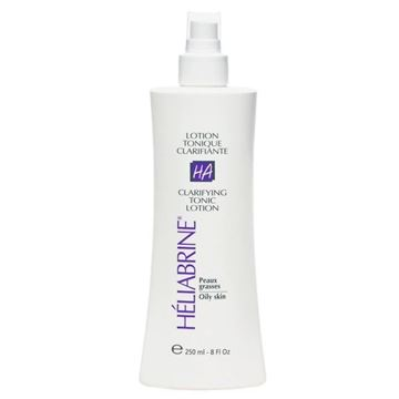 Picture of Heliabrine HA Clarifying Tonic Lotion