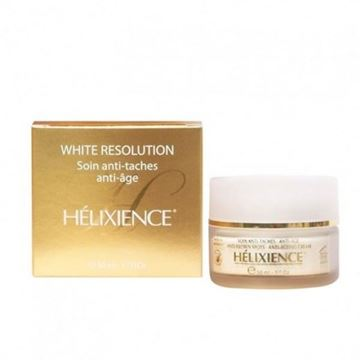 Picture of Heliabrine Helixience Anti-spots Antiaging Cream