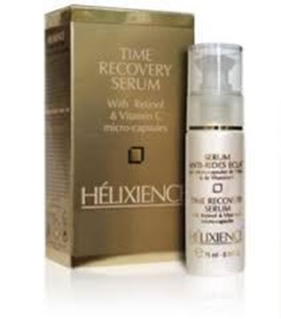 Picture of Heliabrine Helixience Time Recovery Serum