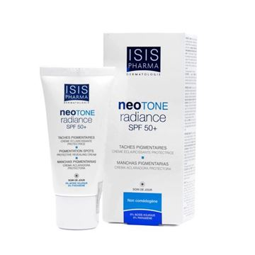 Picture of ISIS neoTONE Radiance